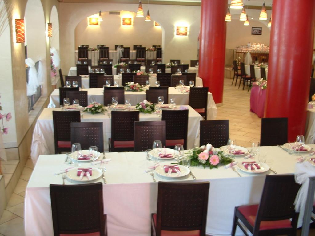 Matrimonio Fabiola e maurizio by Essenza Eventi Wedding planner