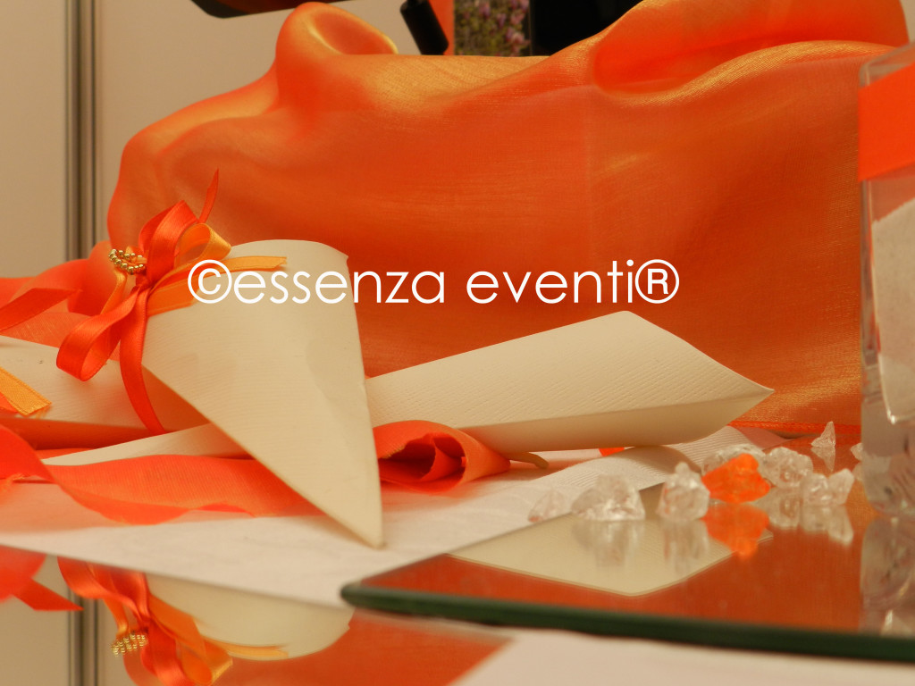 wedding_details_orange