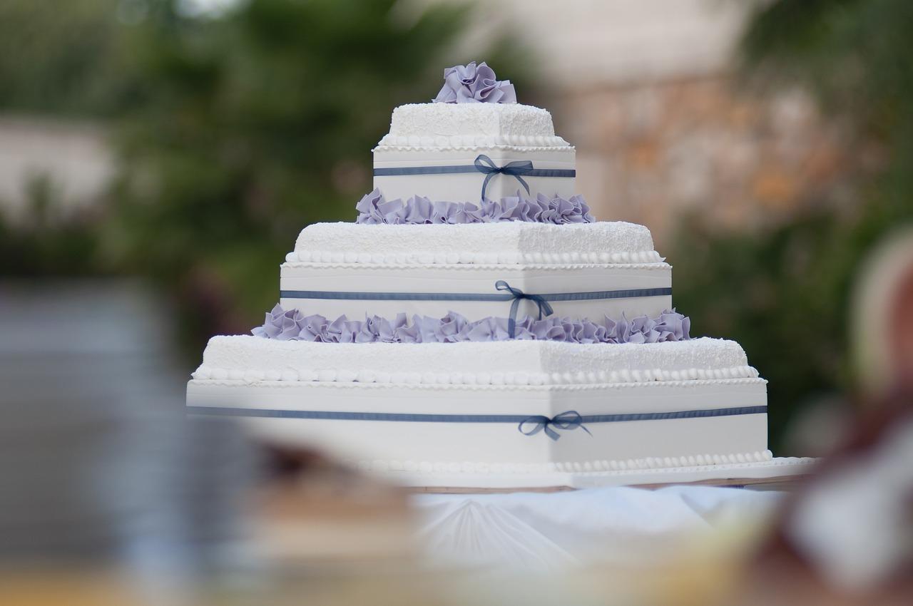 dA PIXABAY cake-2140736_1280