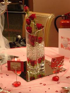CORSO DI WEDDING PLANNER ONLINE