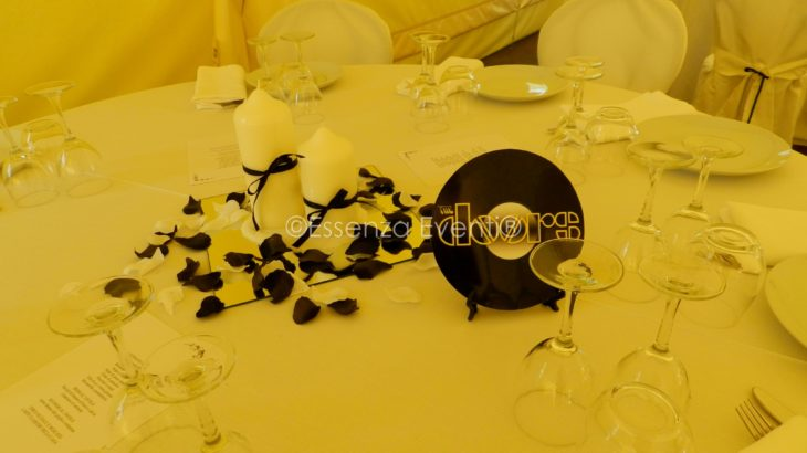 Wedding Themes Essenza Eventi Wedding Planner e Celebrante Matrimonio