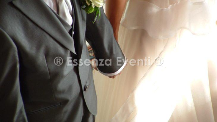 Wedding moments_Essenza Eventi_Celebrante Cerimonia Simbolica_A&G_Morcote_CH_Parco_Scherrer