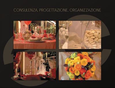 COME LAVORIAMO ESSENZA EVENTI WEDDING AND EVENTS PLANNER NOVARA