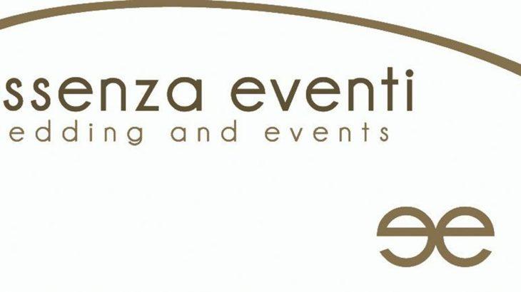 Essenza Eventi®Marchio Registrato