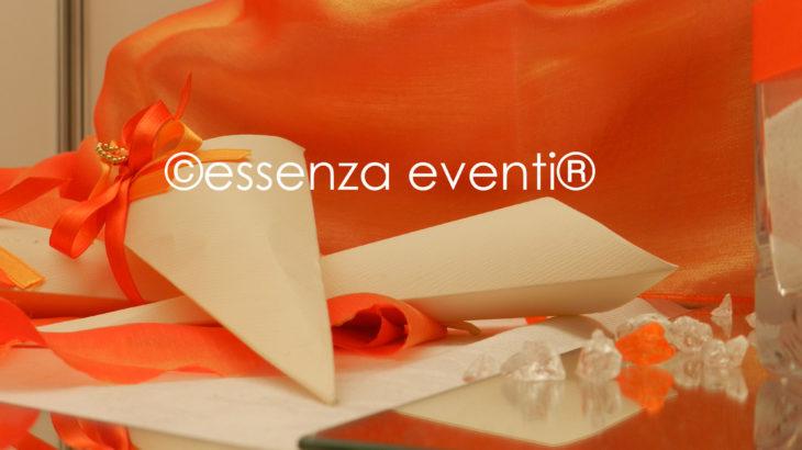 ESSENZA EVENTI DETTAGLI DA WEDDING MOMENTS