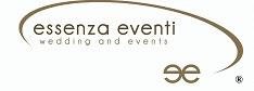 Essenza Eventi Marchio Registrato