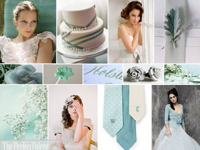 WEDDING THEMES IDEE PER IL MATRIMONIO