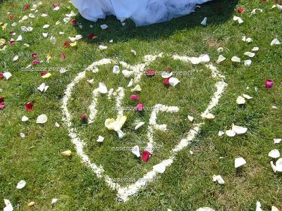 IL PRIMO INCONTRO DEL WEDDING PLANNER CON GLI SPOSI