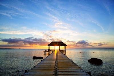 Si lo voglio a Mauritius