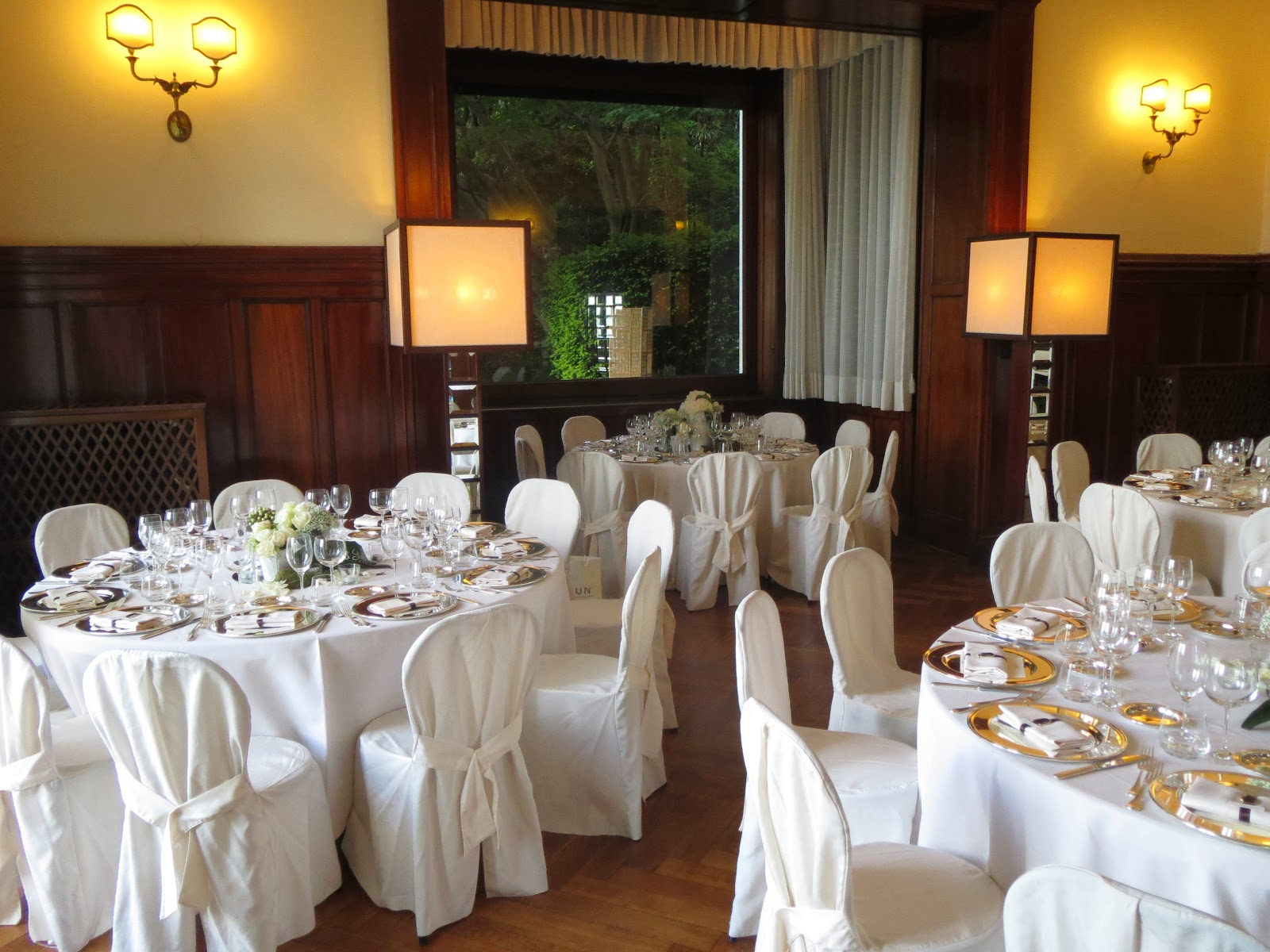 Matrimonio in Dimora Storica Lago Maggiore...con Essenza Eventi ®