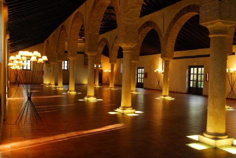 Eventi Aziendali in Andalusia...