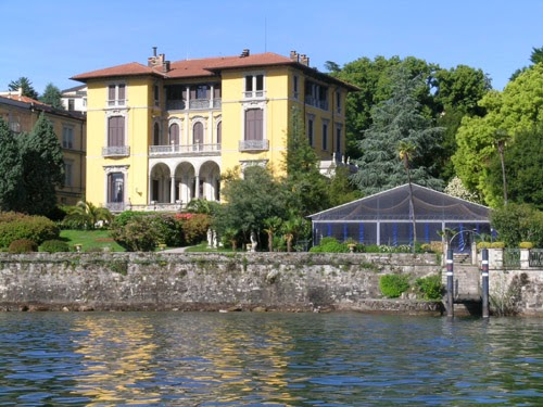 Wedding and Events Location Lago Maggiore...per i tuoi eventi Essenza Eventi®