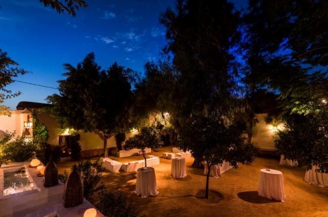 Nozze in Andalusia...Siviglia...Spagna