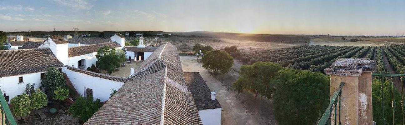 Sposarsi in Andalusia...Siviglia...Spagna