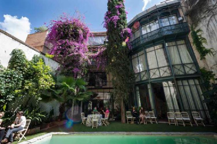 Matrimonio in Andalusia...Siviglia...Spagna