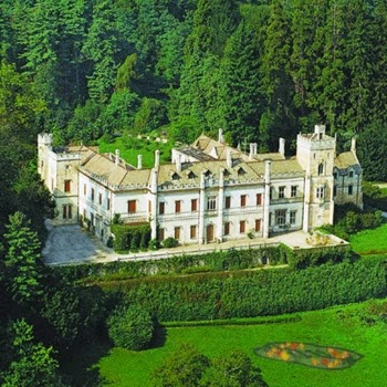 location for wedding and events lake Maggiore Italy