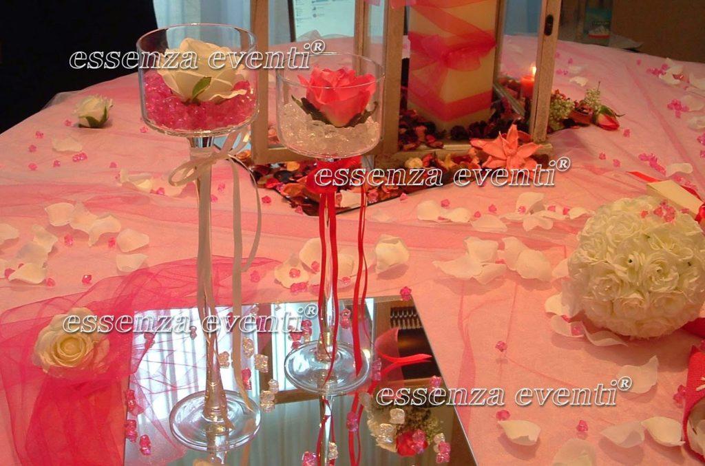 CORSI DI WEDDING PLANNER WEEK END di Essenza Eventi