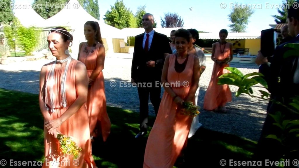 Cerimonia e Matrimonio Essenza Eventi®Lago degli elfi_Oleggio