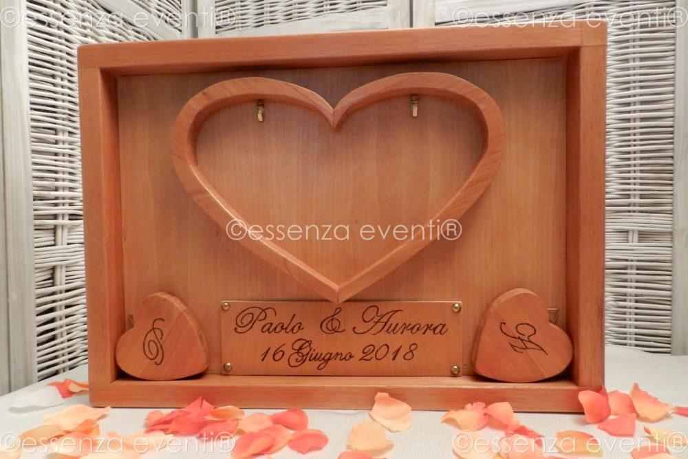 Cerimonia del cuore Essenza Eventi Celebrante