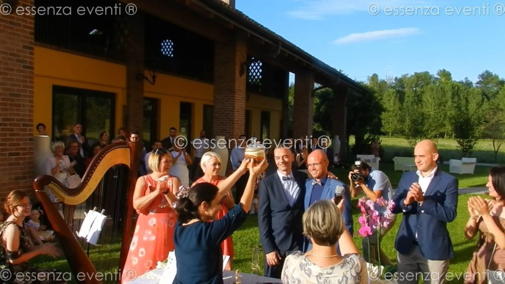 Matrimonio Simbolico Rito Della Sabbia : Riti speciali essenza eventi