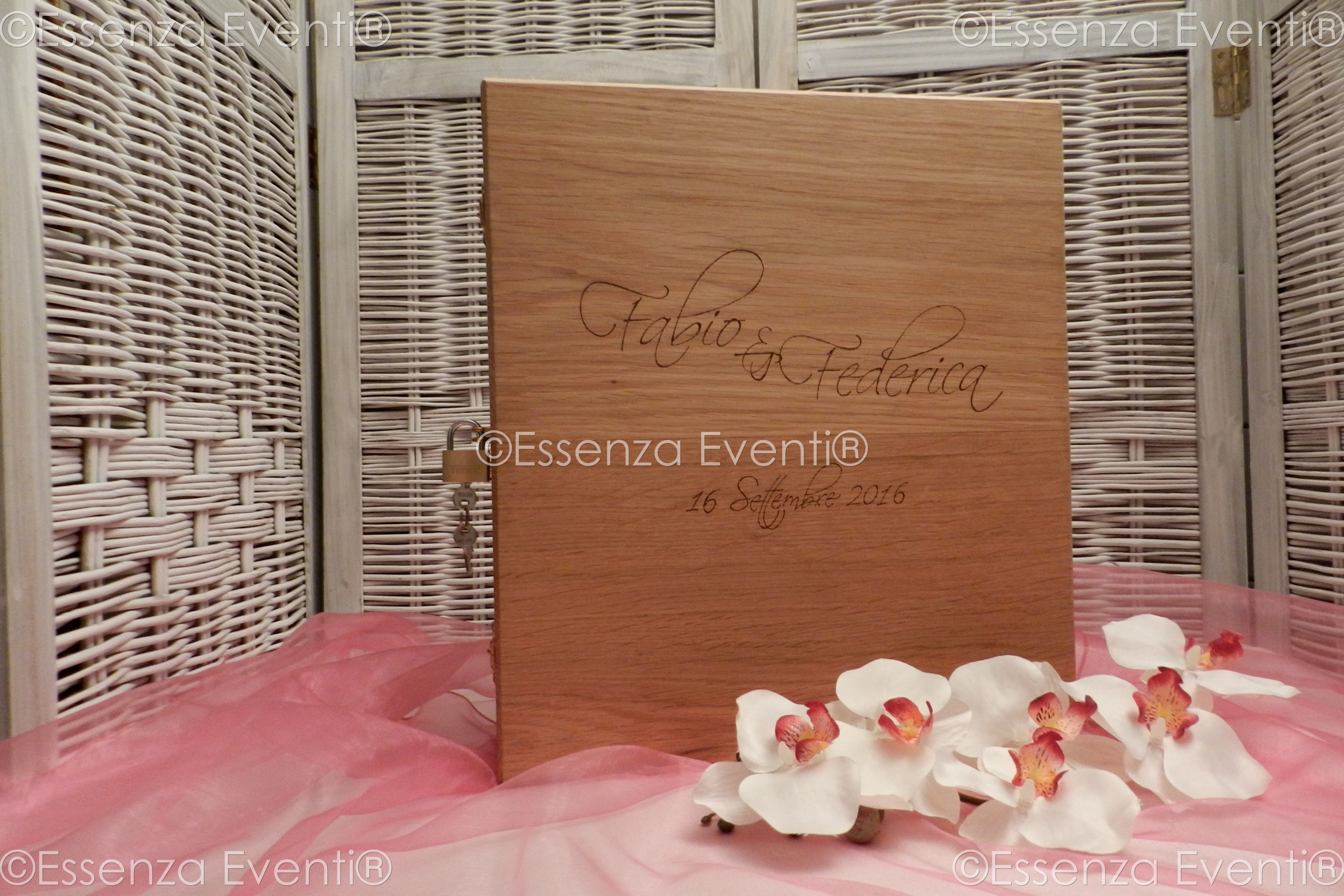 Celebrante Matrimonio Simbolico Veneto : Riti speciali essenza eventi