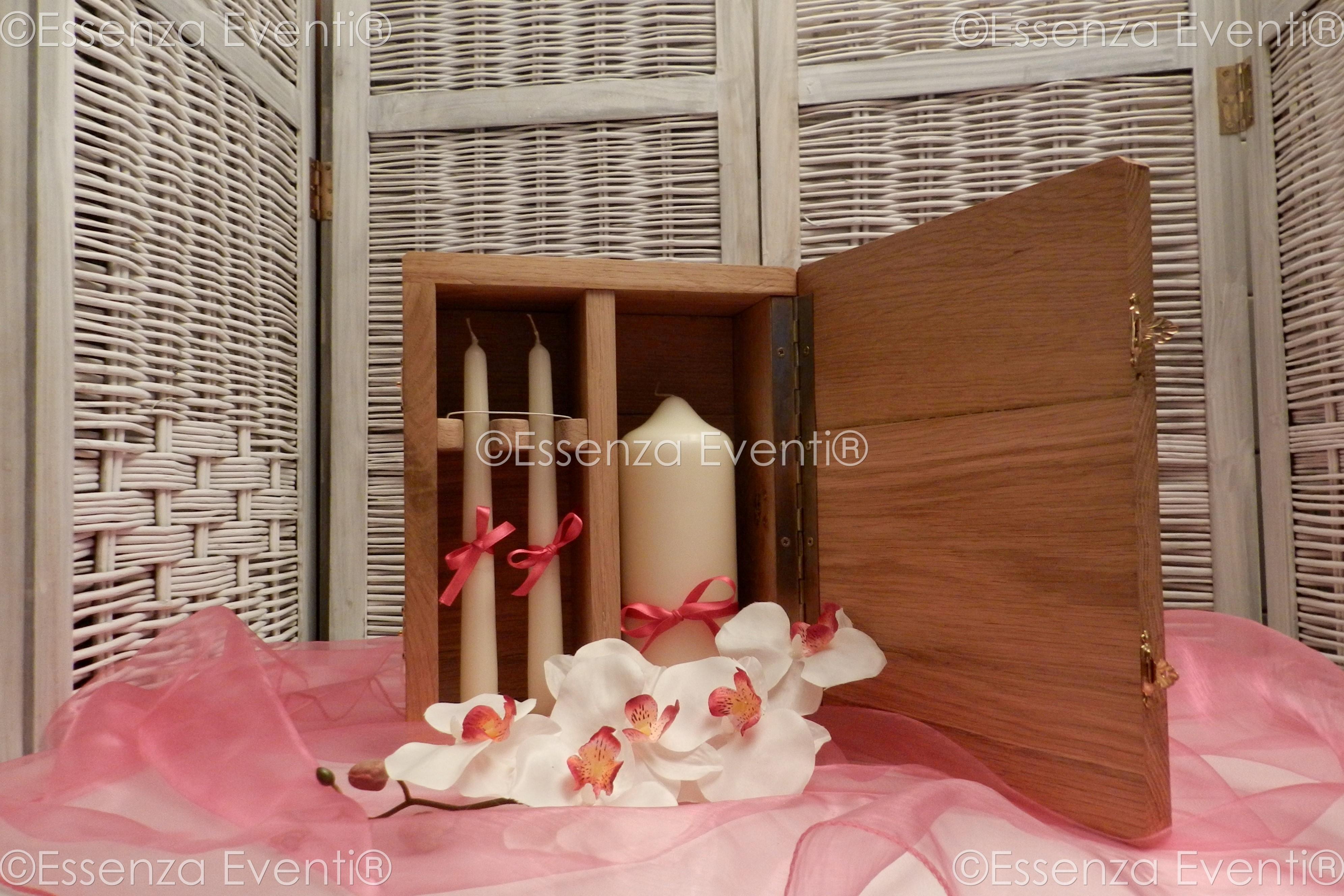 Matrimonio Simbolico Rito Della Luce : Riti speciali essenza eventi