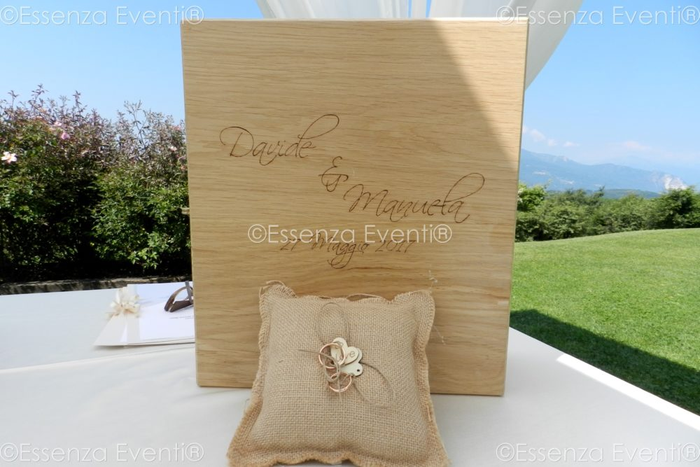 Rito Civile Legale e Love Letters and Wine Box Ceremony (18)