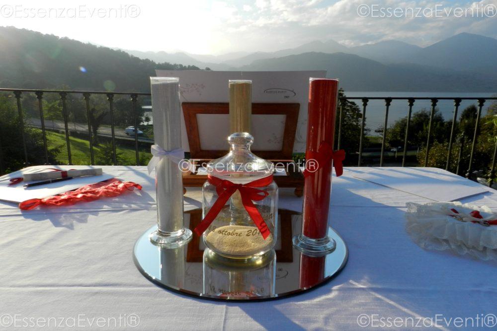 Matrimonio Simbolico Testi : Riti speciali essenza eventi