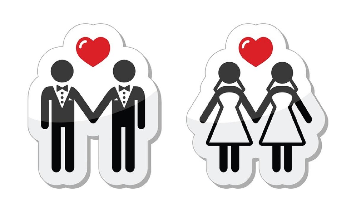 Matrimonio Simbolico Veneto : Matrimonio simbolico essenza eventi