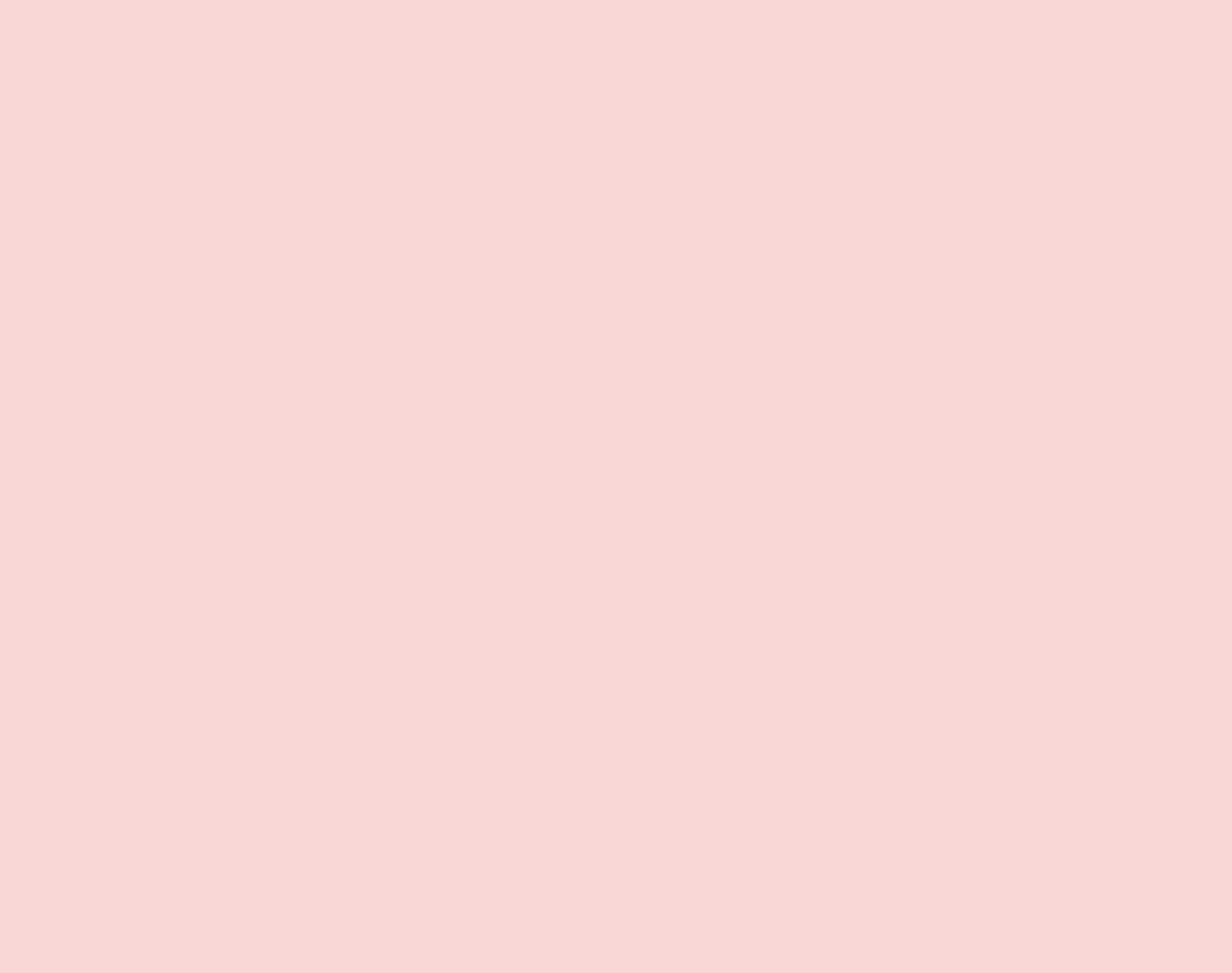 Rosa Quarzo Colore Pantone 2016