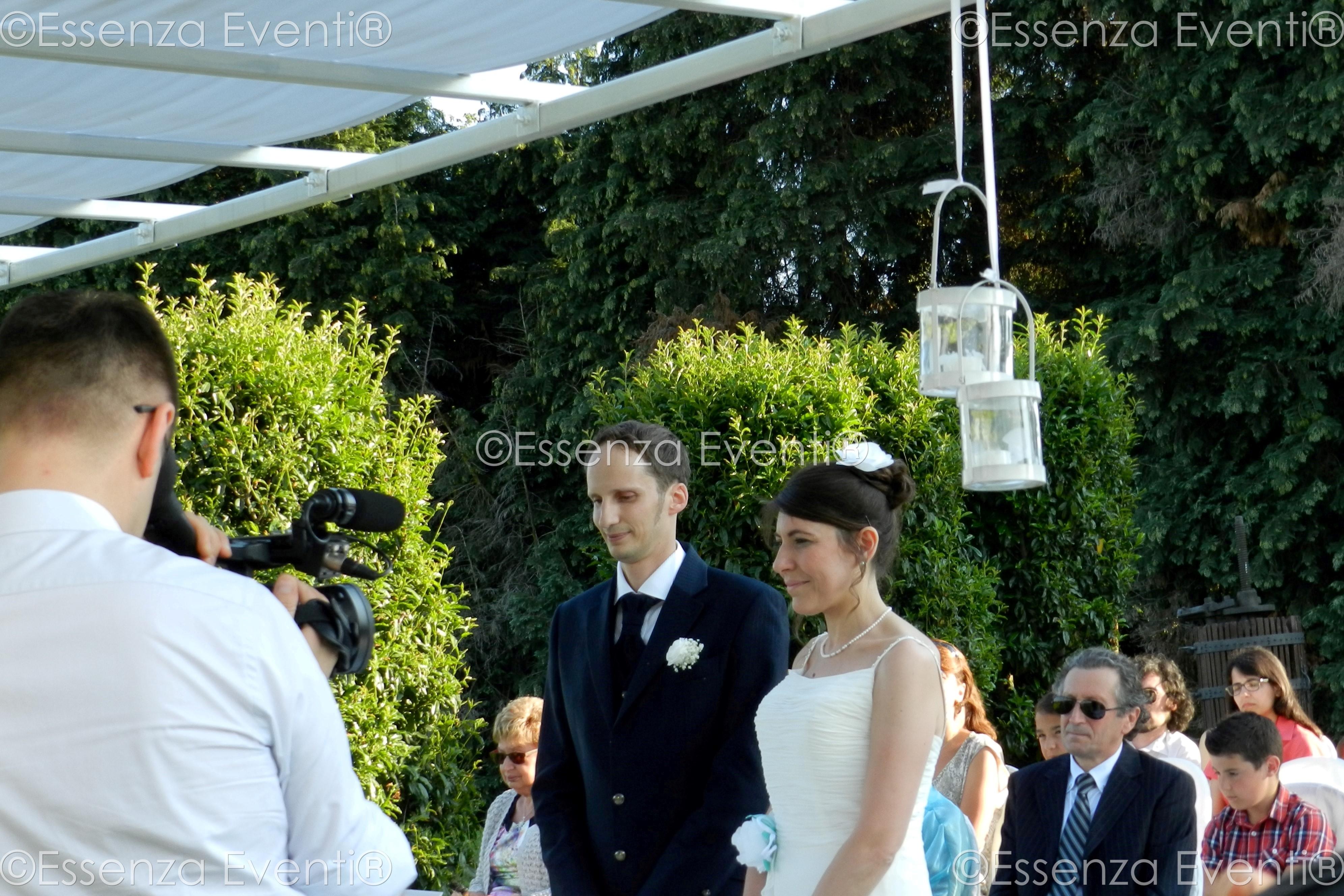Matrimonio Simbolico Celebrante : Nicola serena ° anniversario matrimonio celebrante