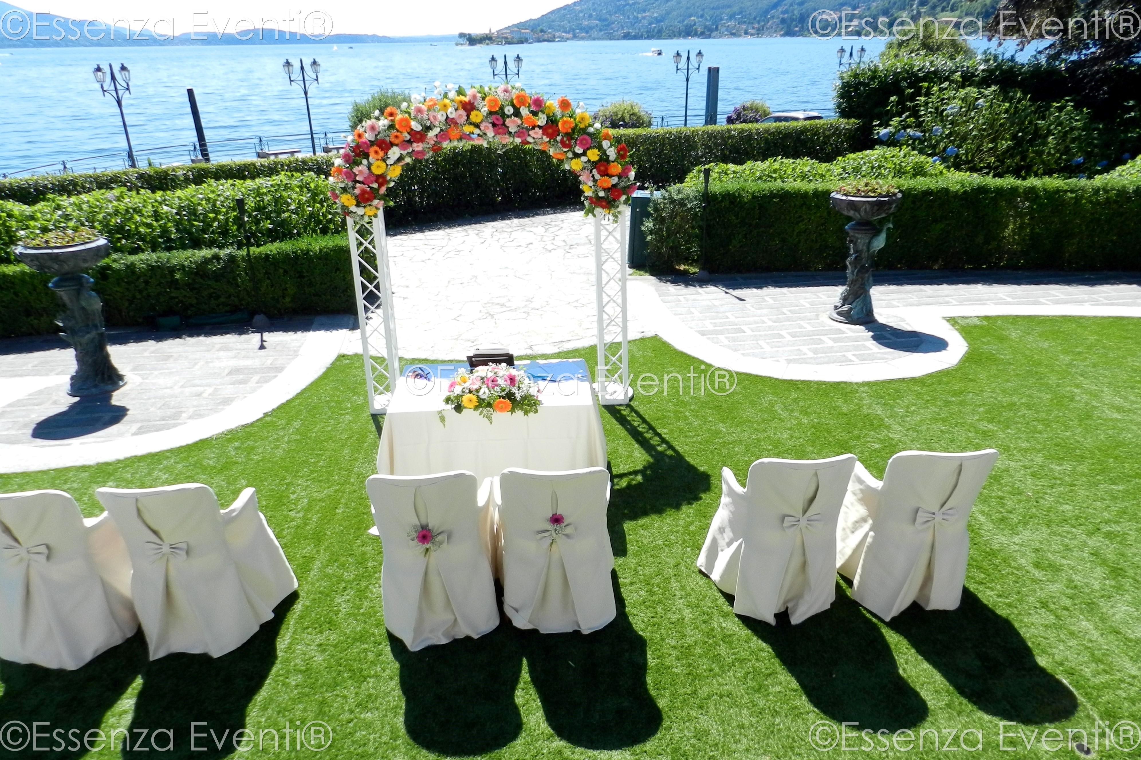 Celebrante Simbolico cerimonia Diego & Stefania (12)