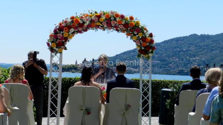 Celebrante Simbolico cerimonia Diego & Stefania (23)