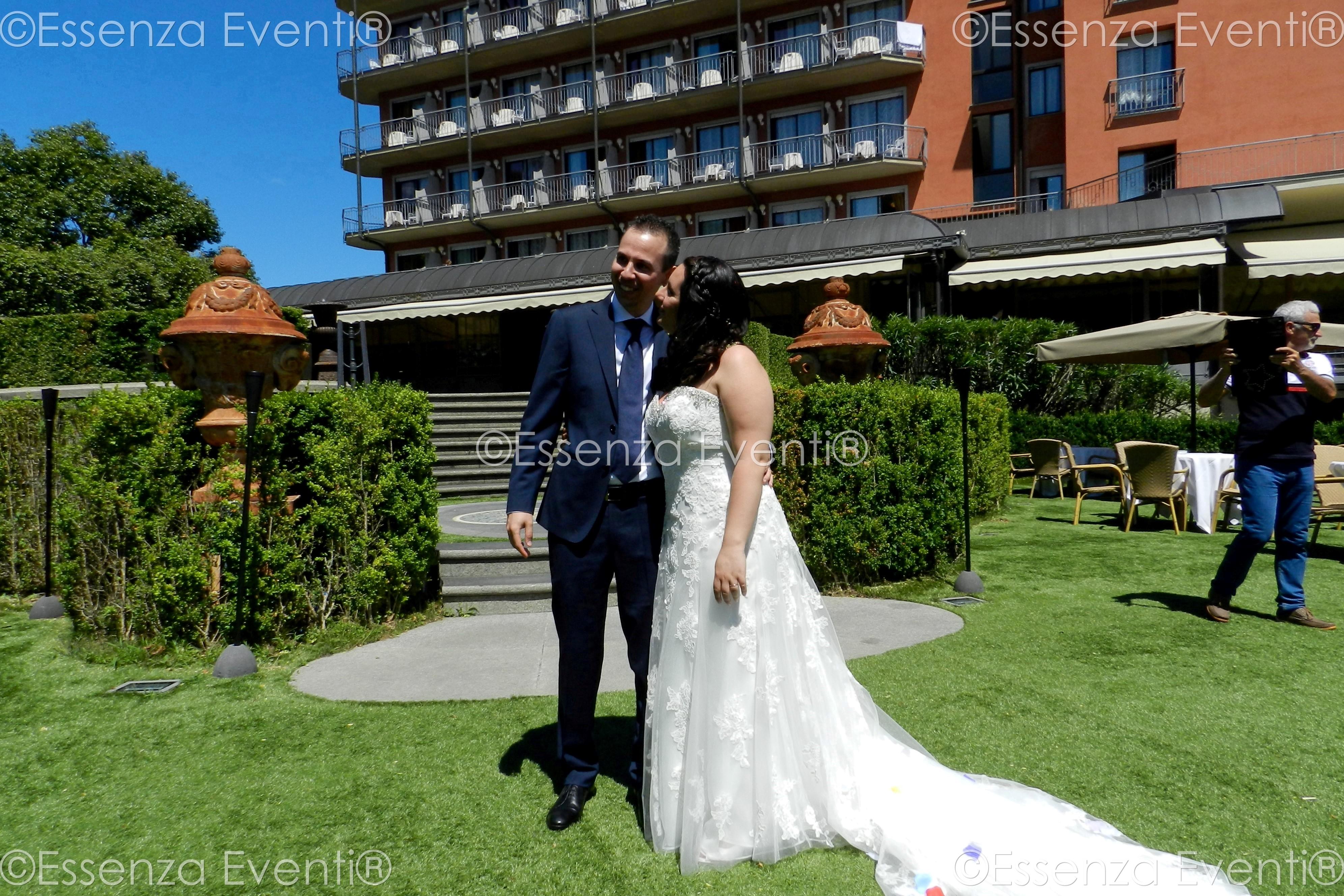 Celebrante Simbolico cerimonia Diego & Stefania (25)
