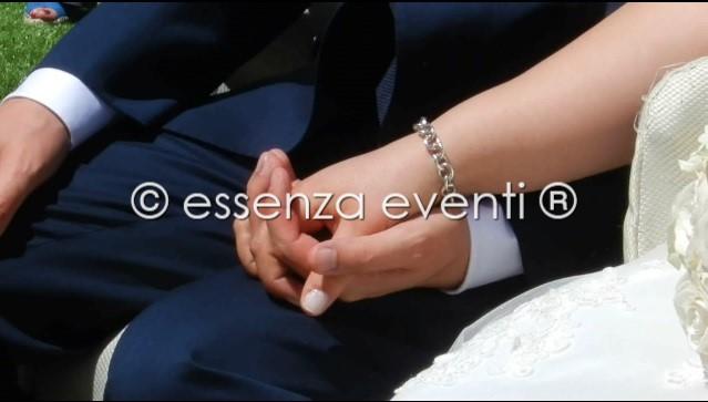 Celebrante Cerimonia Simbolica Essenza Eventi®