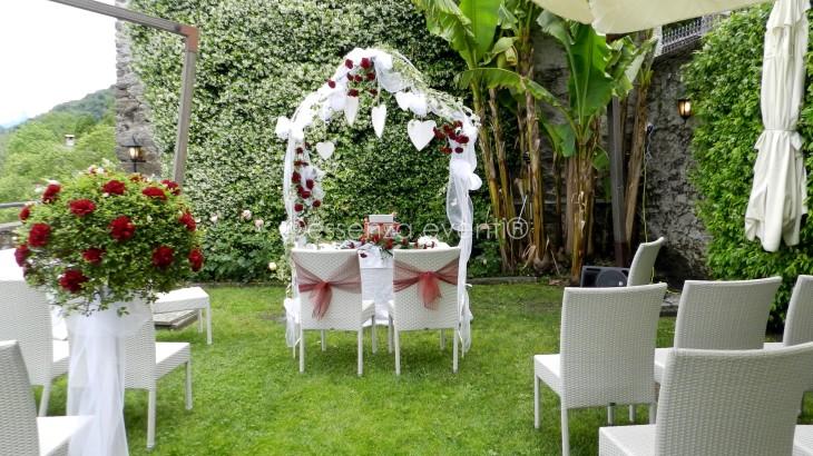 Matrimonio Simbolico Testi : Cerimonia antonio e alina essenza eventi celebrante