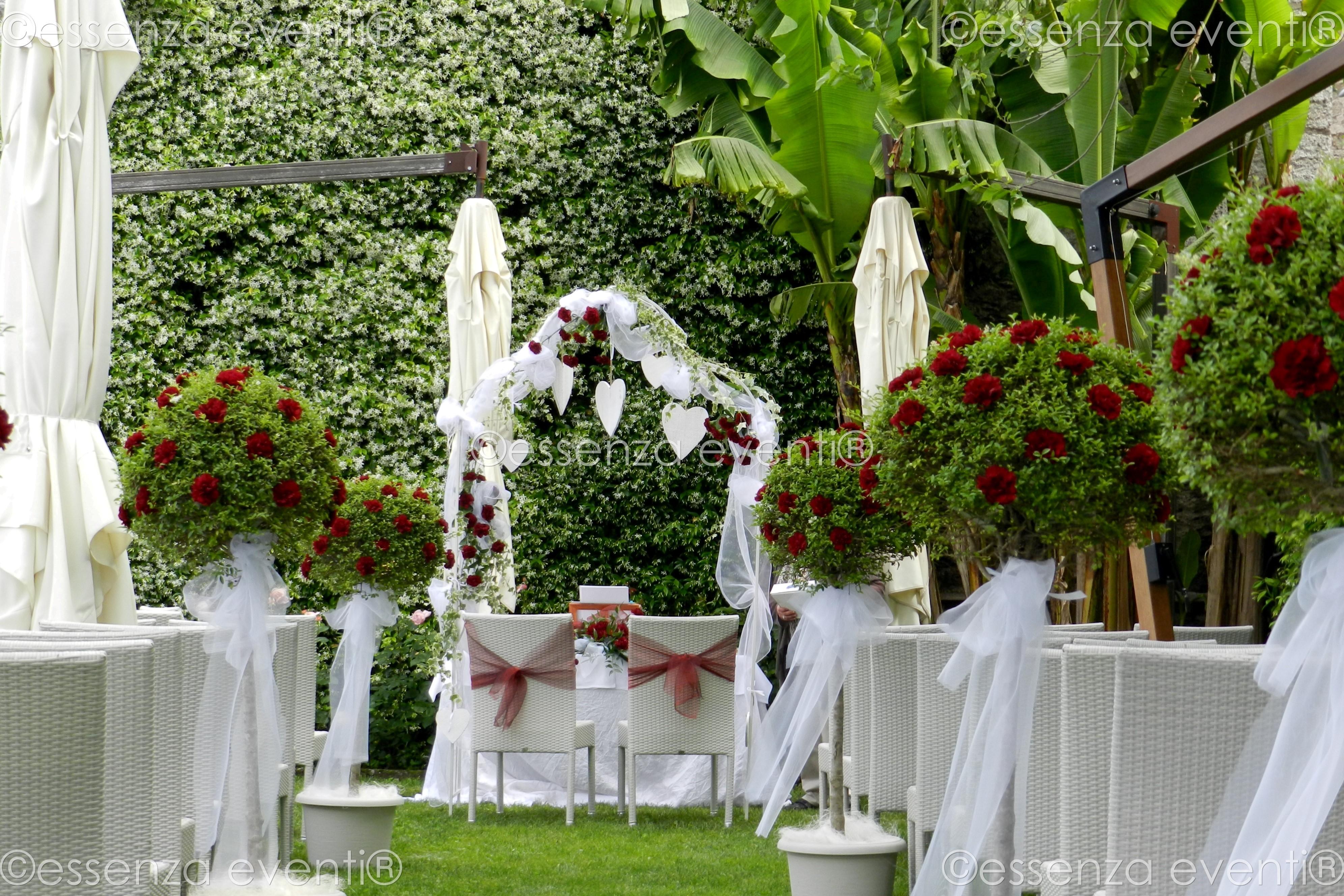 Celebrante Matrimonio Simbolico Liguria : Cerimonia antonio e alina essenza eventi celebrante