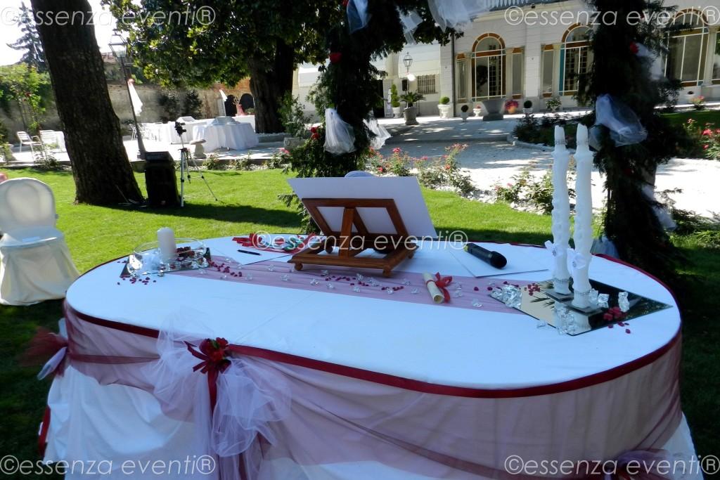 Cerimonia Daniele & Sabrina_EssenzaEventiCelebranteSimbolico (2)