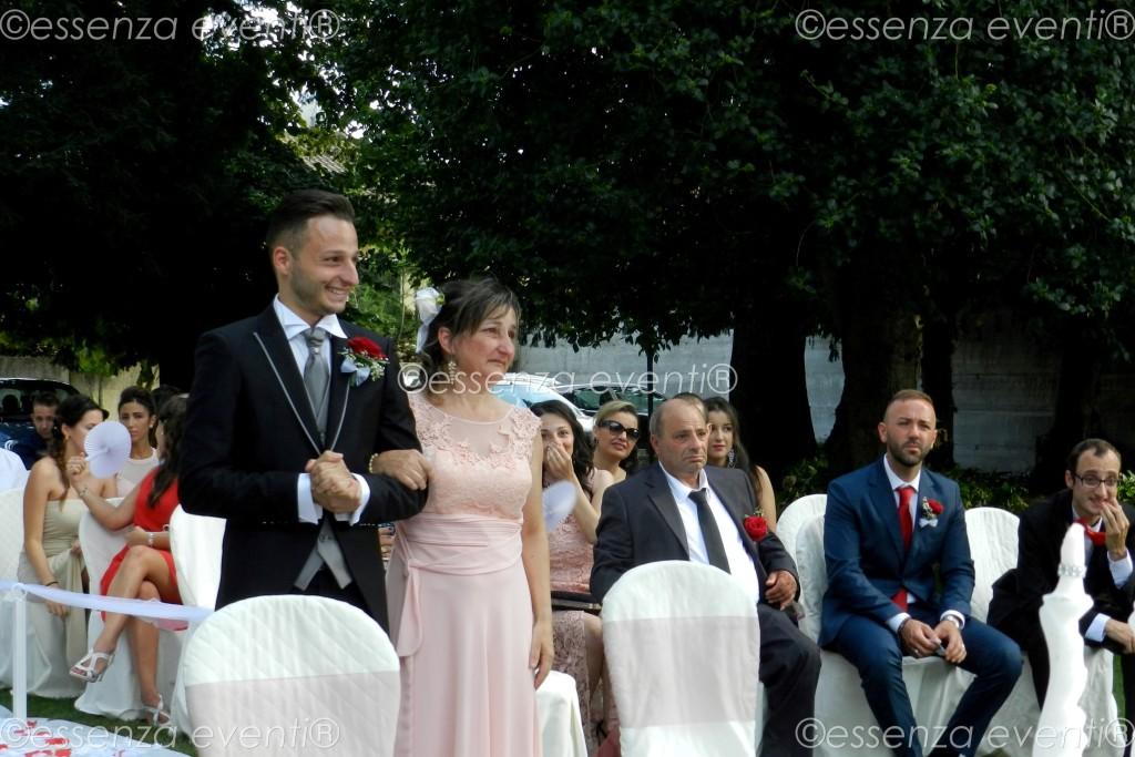 Cerimonia Daniele & Sabrina_EssenzaEventiCelebranteSimbolico (28)