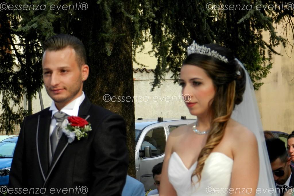 Cerimonia Daniele & Sabrina_EssenzaEventiCelebranteSimbolico (32)