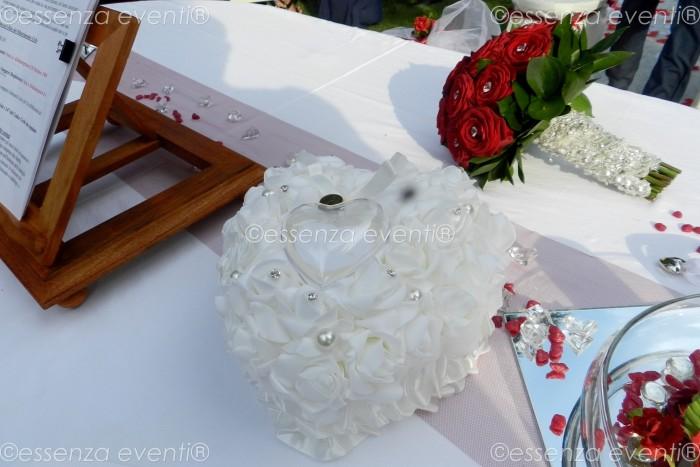 Cerimonia Daniele & Sabrina_EssenzaEventiCelebranteSimbolico (34)