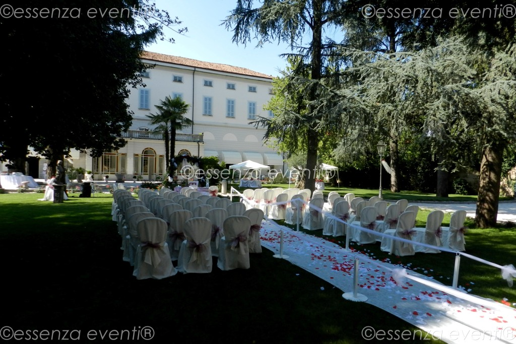 Cerimonia Daniele & Sabrina_EssenzaEventiCelebranteSimbolico (6)