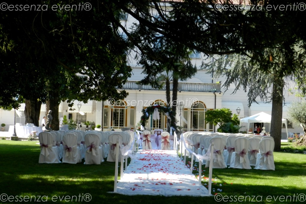 Cerimonia Daniele & Sabrina_EssenzaEventiCelebranteSimbolico (7)