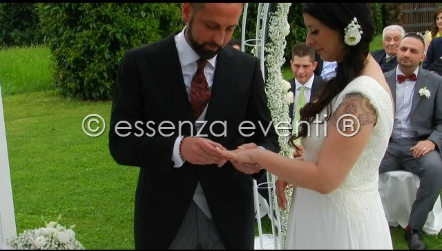 Cerimonia Gabriele e Yrena Celebrante Essenza Eventi (12)