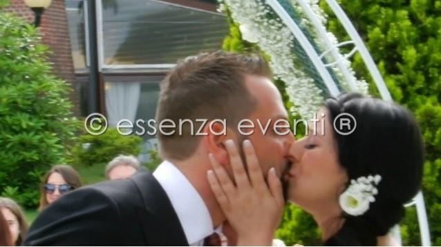 Cerimonia Gabriele e Yrena Celebrante Essenza Eventi (13)