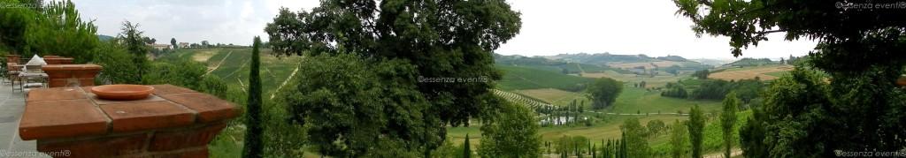 Rito della Luce Alessio & Chiara Celebrante Cerimonia Simbolica Essenza Eventi (13)