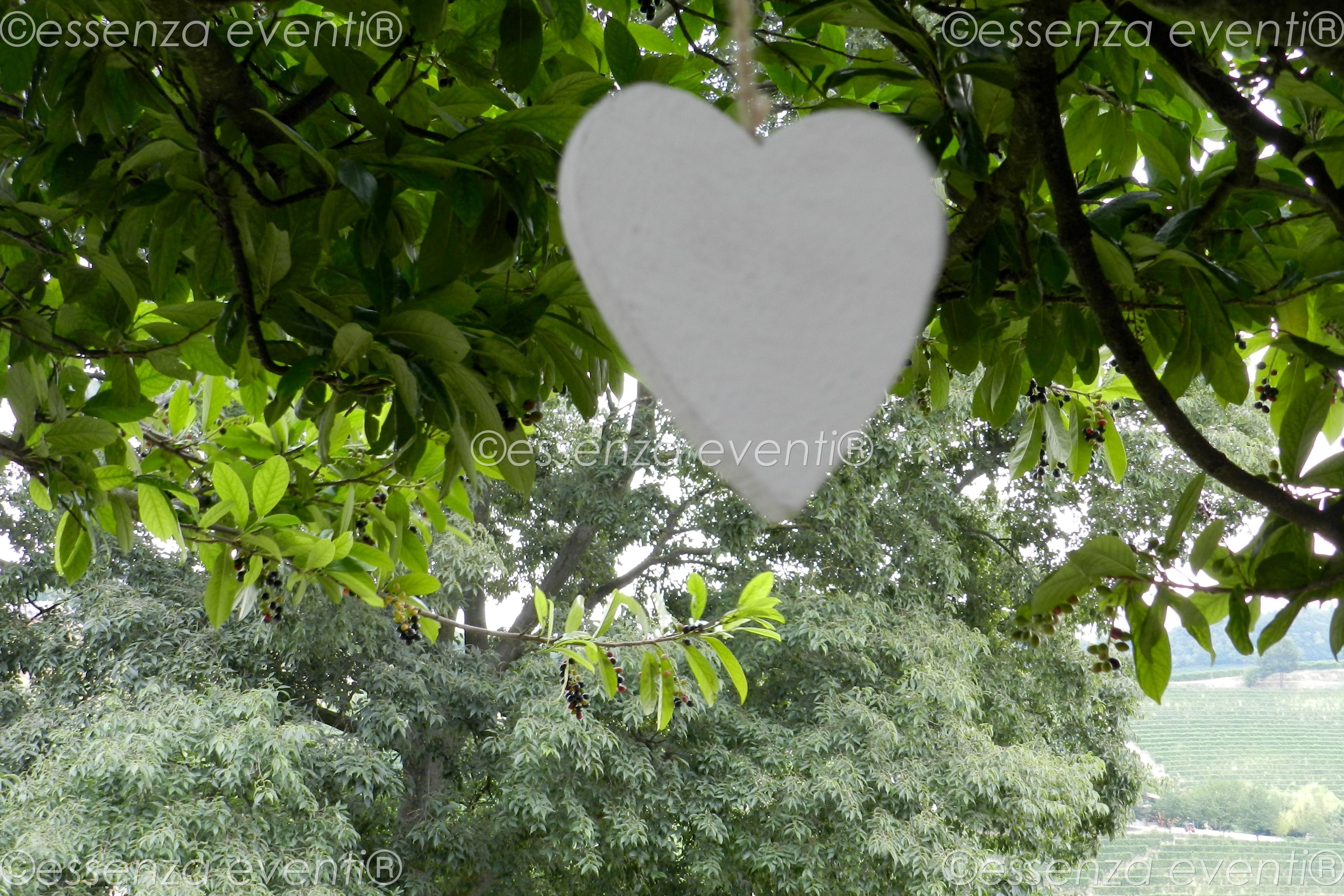 Rito della Luce Alessio & Chiara Celebrante Cerimonia Simbolica Essenza Eventi (20)