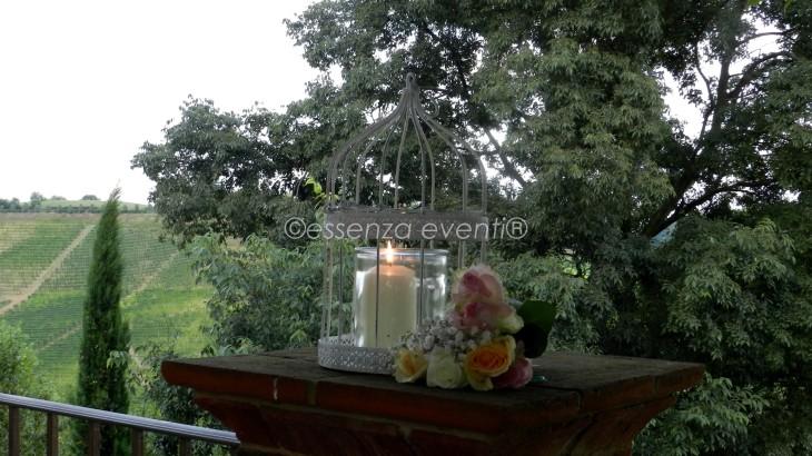 Rito della Luce Alessio & Chiara Celebrante Cerimonia Simbolica Essenza Eventi (70)