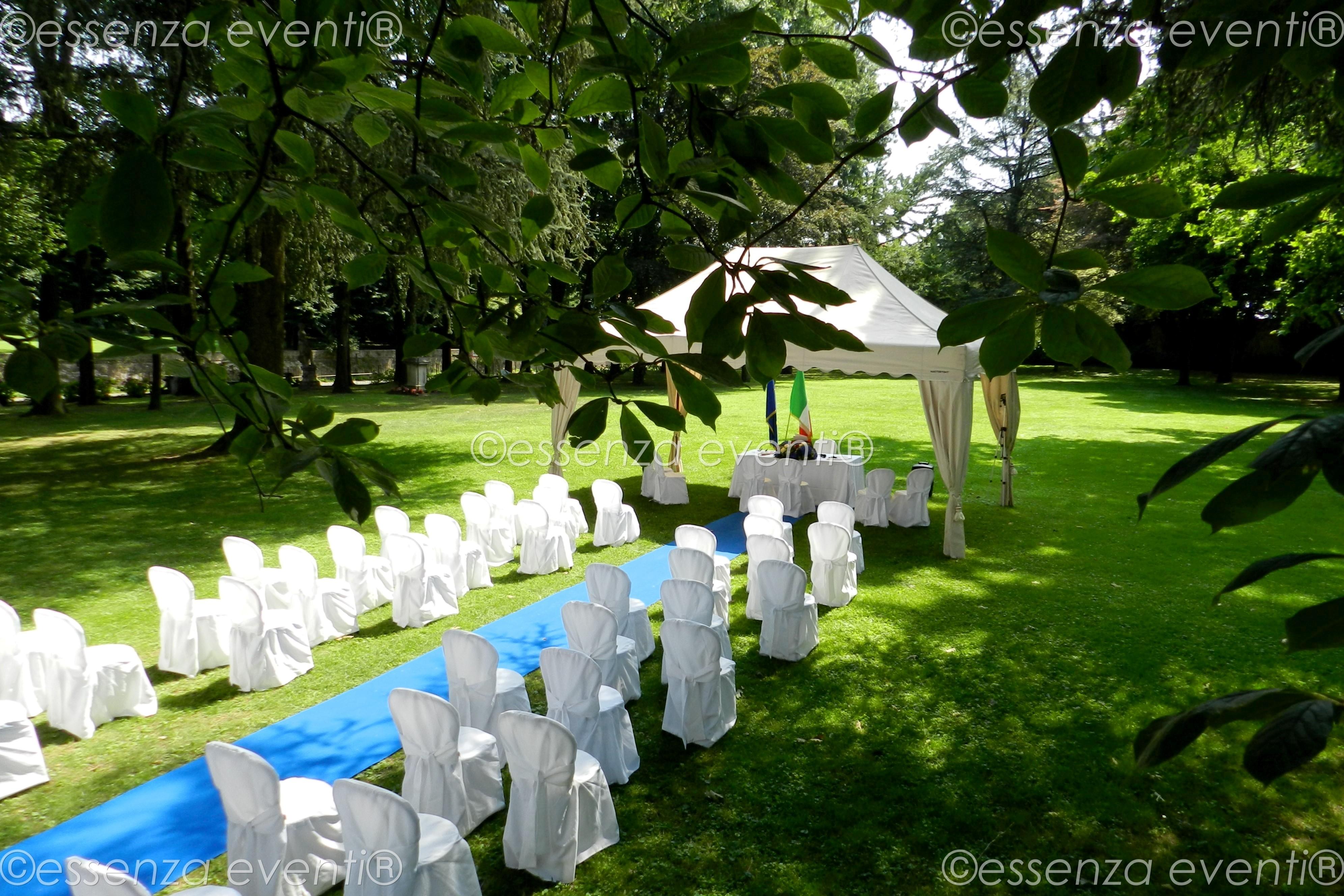 Cerimonia Celebrante Simbolico essenza Eventi®