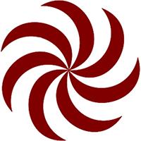 logo-russamaia
